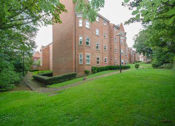 Thumbnail 3 bedroom flat for sale in Gray Road, Sunderland