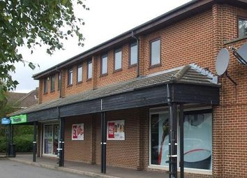Thumbnail Office to let in Unit 6A, The Burdwood Centre, Station Road, Thatcham
