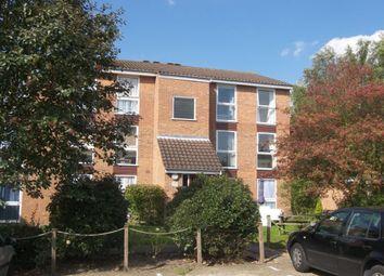 Thumbnail 2 bed flat for sale in Cranston Close, Uxbridge