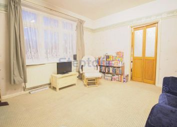 Thumbnail 3 bed terraced house for sale in Linkway, Dagenham