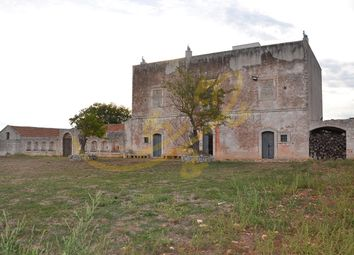 Thumbnail 4 bed farmhouse for sale in Contrada Mazzaro, Conversano, Bari, Puglia, Italy