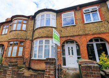 3 bed terraced house for sale in George Road, London E4