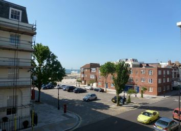 Thumbnail Studio to rent in The Reldas, High Street, Old Portsmouth
