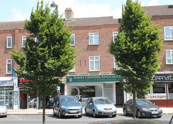 Thumbnail 1 bed flat for sale in Ryefield Court, Joel Street, Northwood Hills