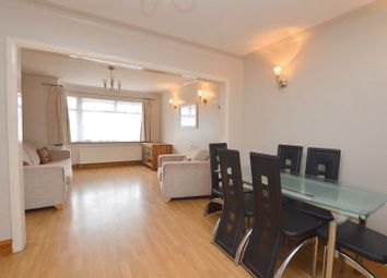Thumbnail 3 bed end terrace house to rent in Eastleigh Avenue, South Harrow, Harrow