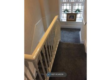 Thumbnail 4 bed detached house to rent in Dales Lane, Manchester