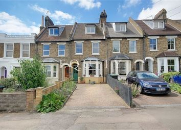 4 bed terraced house for sale in Gordon Hill, Enfield EN2