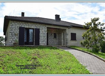 Thumbnail 5 bed detached house for sale in Midi-Pyrénées, Gers, Valence Sur Baise