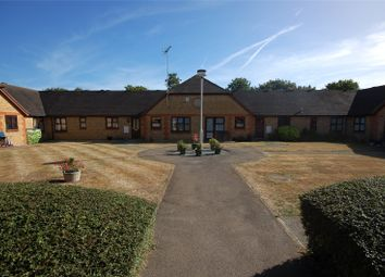 Thumbnail 1 bed bungalow for sale in Clements Green Lane, South Woodham Ferrers, Chelmsford, Essex