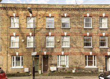 3 bed terraced house for sale in Henshaw Street, London SE17