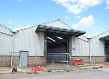 Thumbnail Warehouse to let in Unit 10C, Old Street, Wimborne