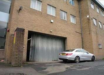 Thumbnail Light industrial to let in Unit 4, Topley House, 52 Wash Lane, Bury