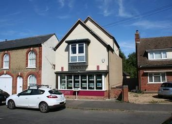 Thumbnail Retail premises to let in Church Street, Willingham, Cambridge, Cambridgeshire