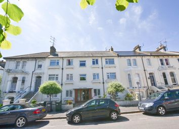 2 bed flat for sale in West Terrace, Eastbourne BN21