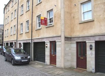 Thumbnail Town house to rent in River Street, Lancaster