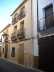 Thumbnail 5 bed villa for sale in 46843 Salem, València, Spain
