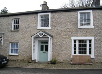 Thumbnail 3 bed property to rent in Yealand Road, Yealand Conyers