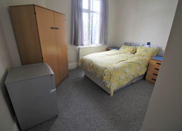 Room to rent in Ensuite 6, Earlsdon Avenue South, Earlsdon CV5