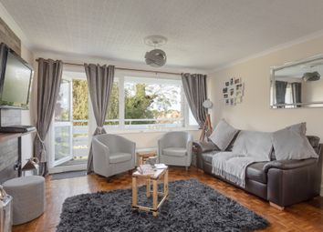 Thumbnail 2 bed flat for sale in Priory Court, Harlow