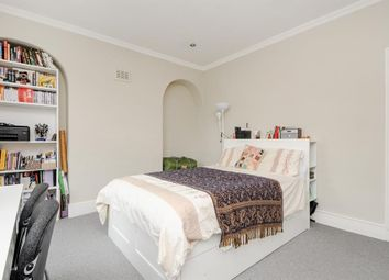 Thumbnail 2 bed flat to rent in Ferrers Road, London