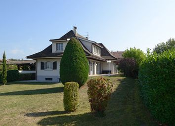Thumbnail 5 bed property for sale in Gaillard, Haute-Savoie, France