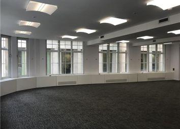 Office to let in First Floor, 50, Gresham Street, London, UK EC2V