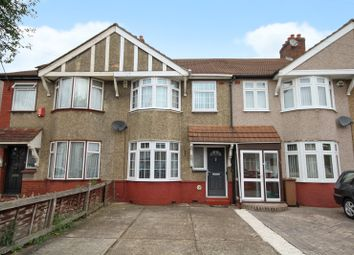 Thumbnail 3 bedroom property for sale in Northumberland Avenue, South Welling, Kent