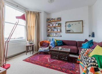 Thumbnail 2 bed flat for sale in Jerningham Road, Telegraph Hill, London