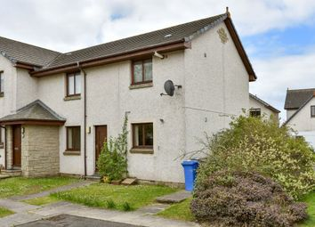 Thumbnail 2 bed flat for sale in 10 Lindsay Berwick Place, Anstruther