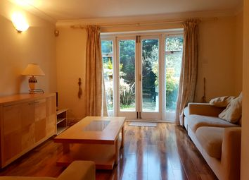 Thumbnail 2 bed property to rent in Southcroft, Englefield Green, Surrey