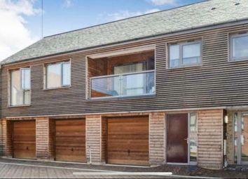 Thumbnail 2 bed property for sale in Roman Mews, Newhall, Harlow