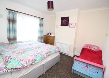 Thumbnail 2 bed flat for sale in Westland Avenue, Worthing