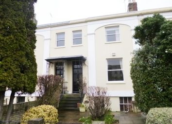 Thumbnail 4 bed town house to rent in Bath Road, Cheltenham