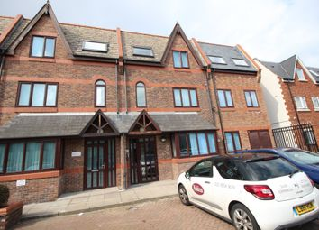 Office to let in Coventry Road, Ilford, Essex IG1