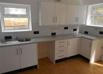 Thumbnail 3 bedroom end terrace house to rent in Alun Road, Mayhill, Swansea