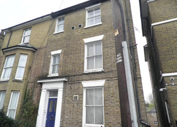 Thumbnail 1 bed flat to rent in Turkey Mill, Ashford Road, Maidstone