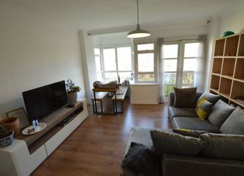 Thumbnail 2 bed flat to rent in Gilbert House, The Drive, Walthamstow