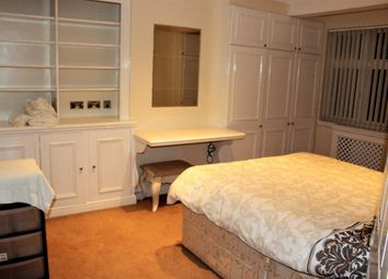 Thumbnail Room to rent in Vicarage Way, Harrow