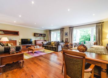 5 bed detached house for sale in Daisy Close, Kingsbury NW9