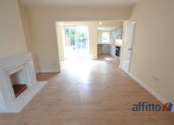 2 bed semi-detached house for sale in Wheatley Street, Wolverhampton WV2