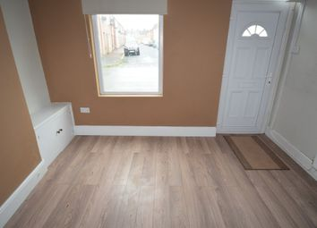 Thumbnail 2 bed terraced house for sale in Lumley Street, Barrow-In-Furness, Cumbria