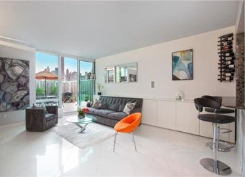 Thumbnail 1 bed property for sale in 46-30 Center Boulevard, New York, New York State, United States Of America