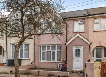 3 bed terraced house for sale in Detling Road, Northfleet, Gravesend, Kent DA11
