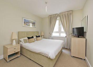 Thumbnail 2 bedroom flat to rent in 1 Pepys Street, Tower Hill, Pepys Street, Tower Hill, City