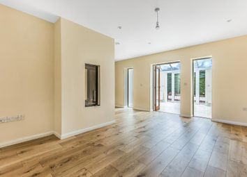 Thumbnail 4 bed detached bungalow to rent in Oak Tree Close, Virginia Water