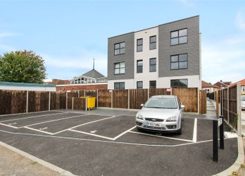Thumbnail 1 bed property for sale in Christopher Close, Blackfen, Sidcup, Kent