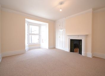 Thumbnail 3 bed maisonette to rent in Hunnyhill, Newport