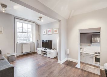Thumbnail 3 bed flat for sale in Norfolk Place, London