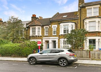 Thumbnail 1 bed flat for sale in Peckham Rye, London