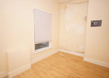 Thumbnail 2 bedroom terraced house for sale in Watt Street, Horwich, Bolton